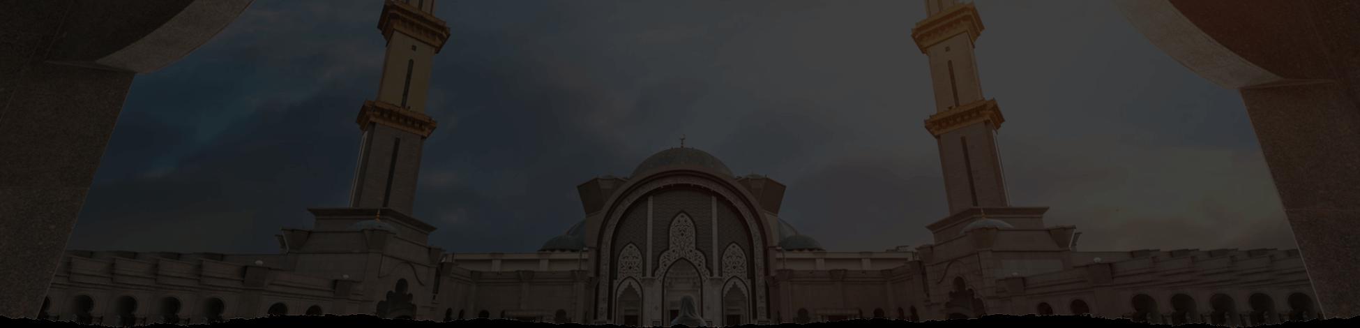 https://ibadurrahman.in/wp-content/uploads/2019/10/services-head-1.png